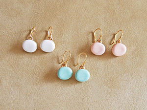 Hr_ss15_porcelain_earrings