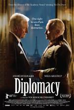 Diplomatie00