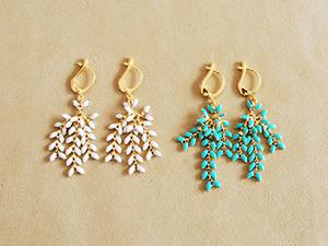 Malababa_ss15_rabata_earrings