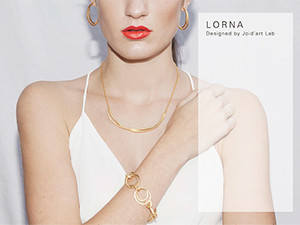 Joidart_ss15_lorna_model2