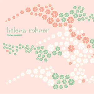 Helena_rohner_ss15