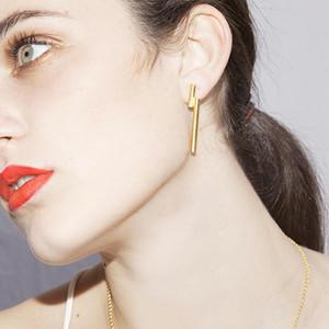 Joidart_ss15_iona_earrings_model_1