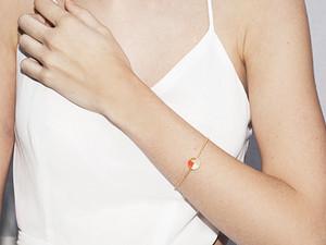 Joidart_ss15_polida_bracelet