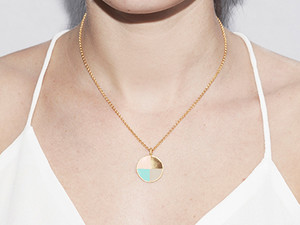 Joidart_ss15_polida_necklace