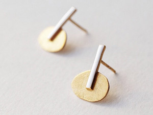 Joidart_tibela_earrings