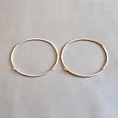 Hr_aw15_bracelet_1