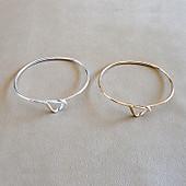 Hr_aw15_bracelet_2