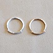 Hr_aw15_ring_1