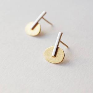Tibela_earrings1