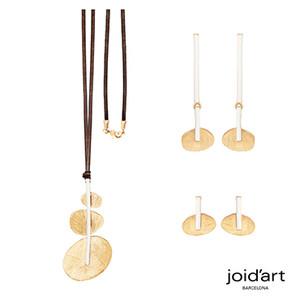 Tibela_necklace_earrings