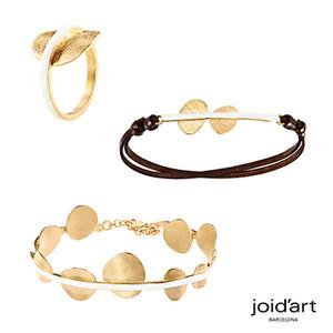 Tibela_ring_bracelet