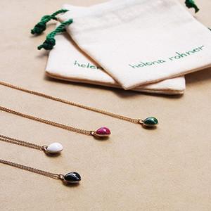 Helenarohner_aw1516_necklaces