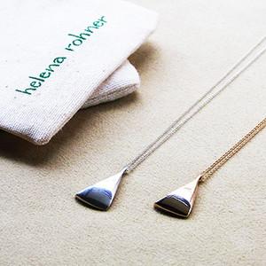 Helenarohner_aw1516_necklace