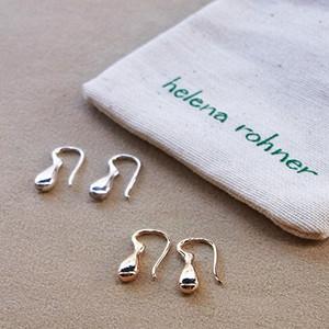 Helenarohner_aw1516_earrings