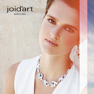 Joidart_aw15_blumen_silver_1