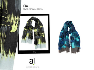 Amet_and_ladoue_aw15_pia
