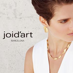 Joidart_aw15_esvelta_1