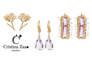 Cristina_zazo_aw15_earrings