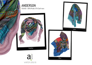Amet_and_ladoue_aw15_anderson