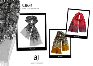 Amet_and_ladoue_aw15_albane