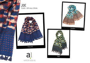 Amet_and_ladoue_aw15_joe
