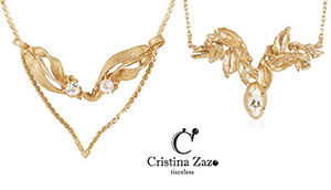 Cristina_zazo_aw15_topaz_necklace