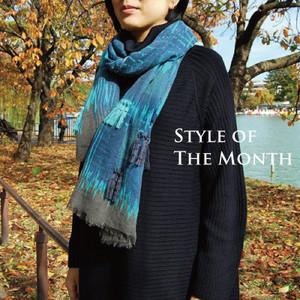 Styleofmonth12_2