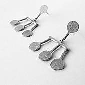 Joidart_aidara_earrings_1