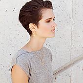 Joidart_aidara_earrings_2
