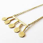 Joidart_aidara_necklace_1