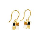 Joidart_teulats_earrings_1