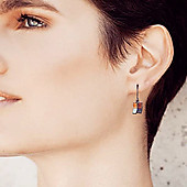 Joidart_teulats_earrings_2