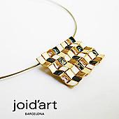 Joidart_teulats_image_1