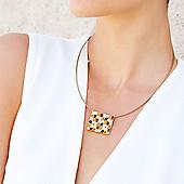 Joidart_teulats_necklace_1