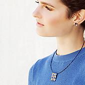 Joidart_teulats_necklace_2