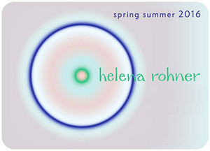 Helenarohner_ss16