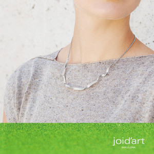 Joid_necklace