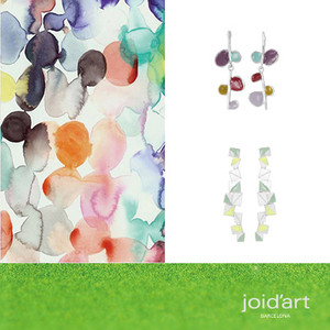 Joid_earrings