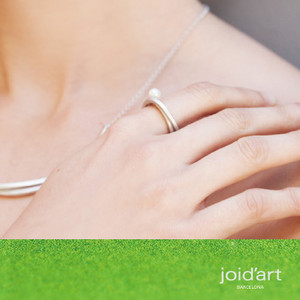 Joid_ring