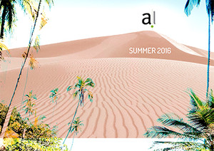 Amet_and_ladoue_ss16_1