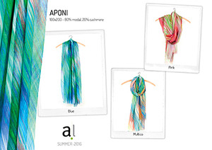 Amet_and_ladoue_ss16_4