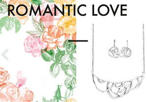 Romanticlove