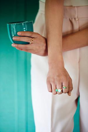 Helenarohner_rings