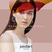 Joidart_ss16_embolic_1
