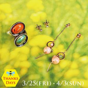 Ring_earrings