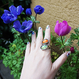 Rm_ring