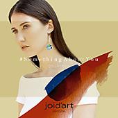 Joidart_ss16_eloise_1