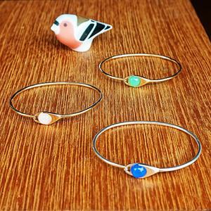Hr_bracelets