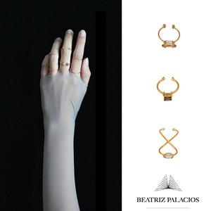 Beatrizpalacios_ss16_rings