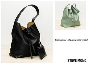 Stevemono_ss16_carmen